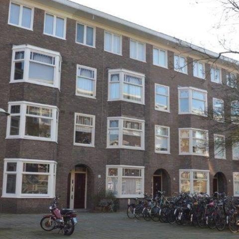 Vechtstraat125