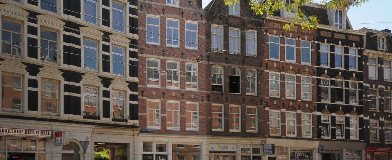 Albert Cuypstraat 22