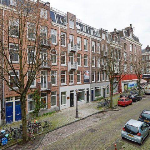 Tolstraat 85