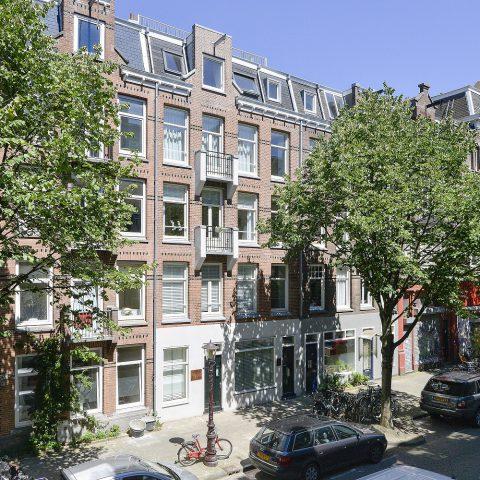 Tolstraat 79