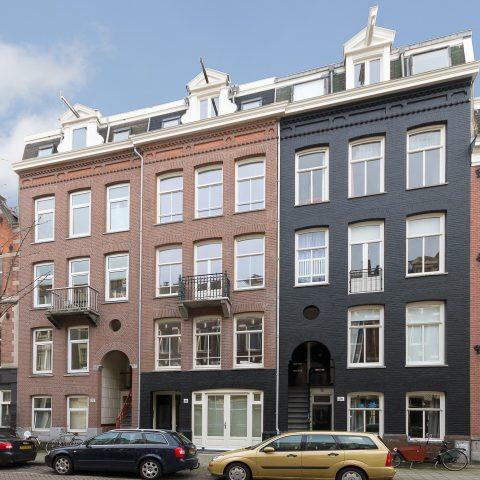 Tweede Jan Steenstraat 30