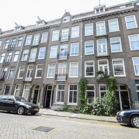 Rhijnvis Feithstraat 6
