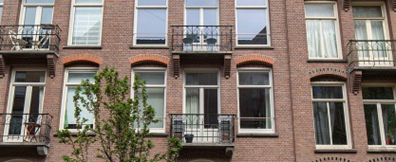Rustenburgerstraat 324