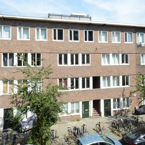 Reinier Claeszenstraat82