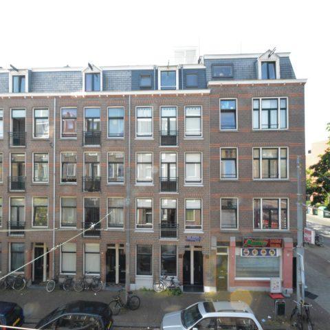 van de Hoopstraat127